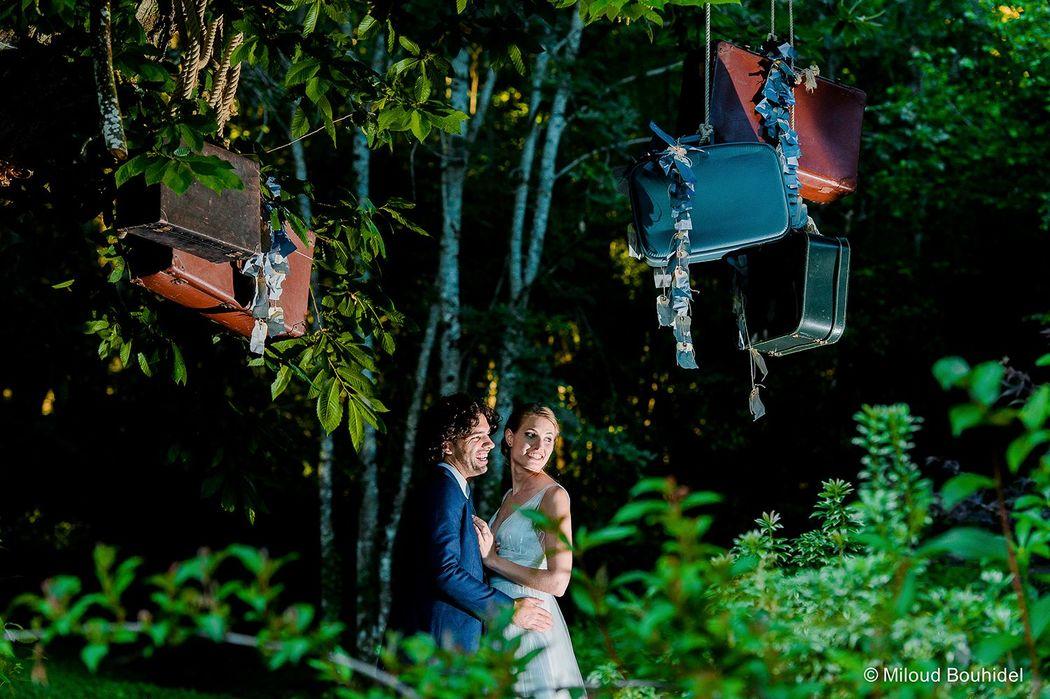 Eclat de Rêves Wedding Planner Lyon