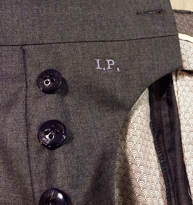 Pugil Store & Fabric