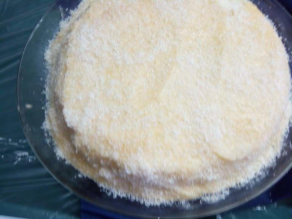 Cake Design.come