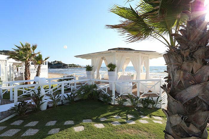 Sohal Beach Events