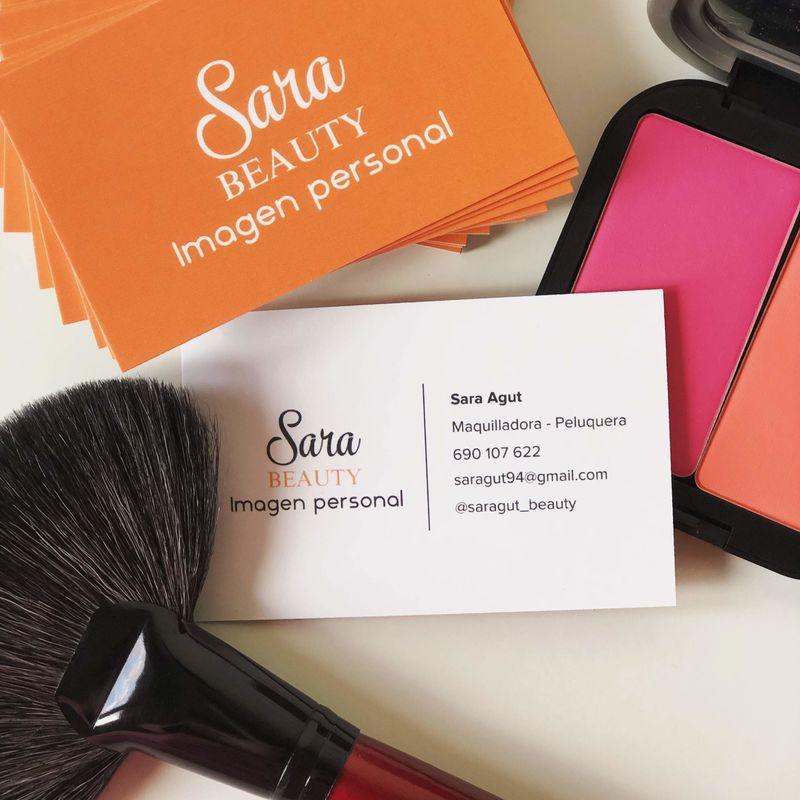 Sara Beauty
