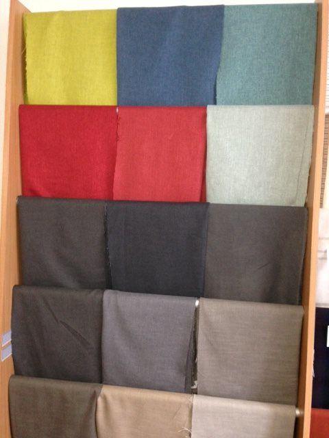 Alegra Textil