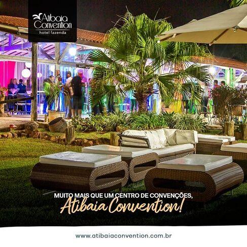 Atibaia Convention