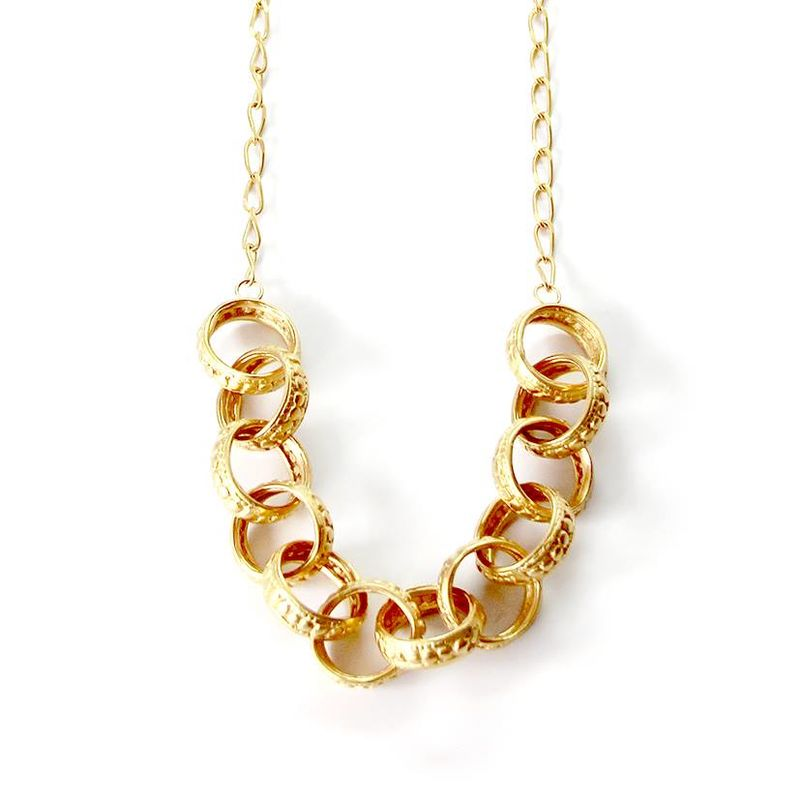 Canojewelry
