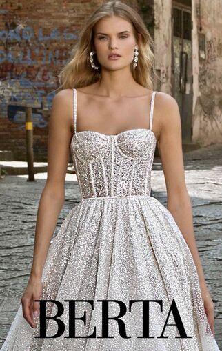 ROSA Bridal Fashion