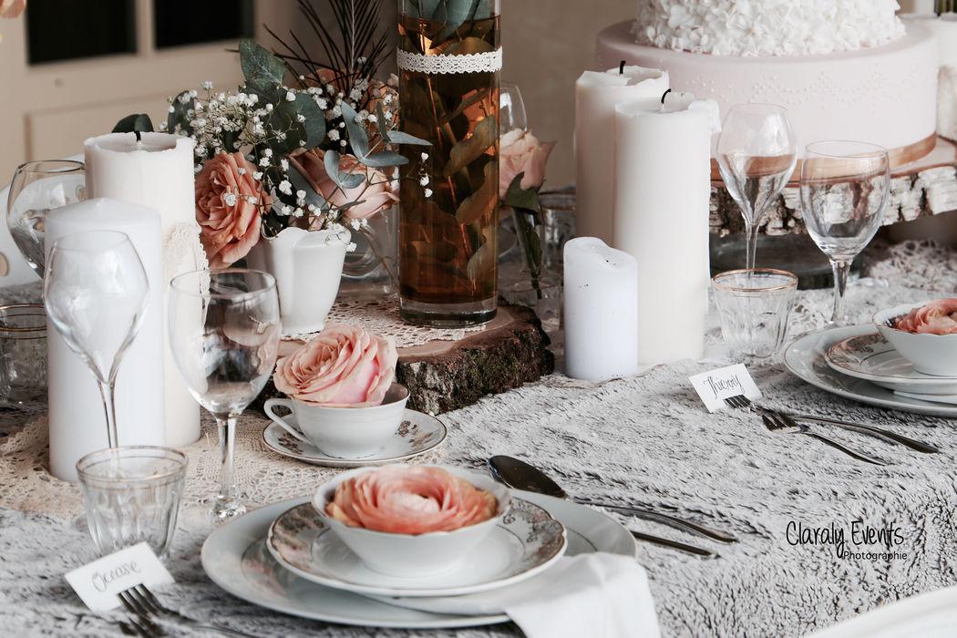 Nicolas C Designer Floral By Sweet Pivoine