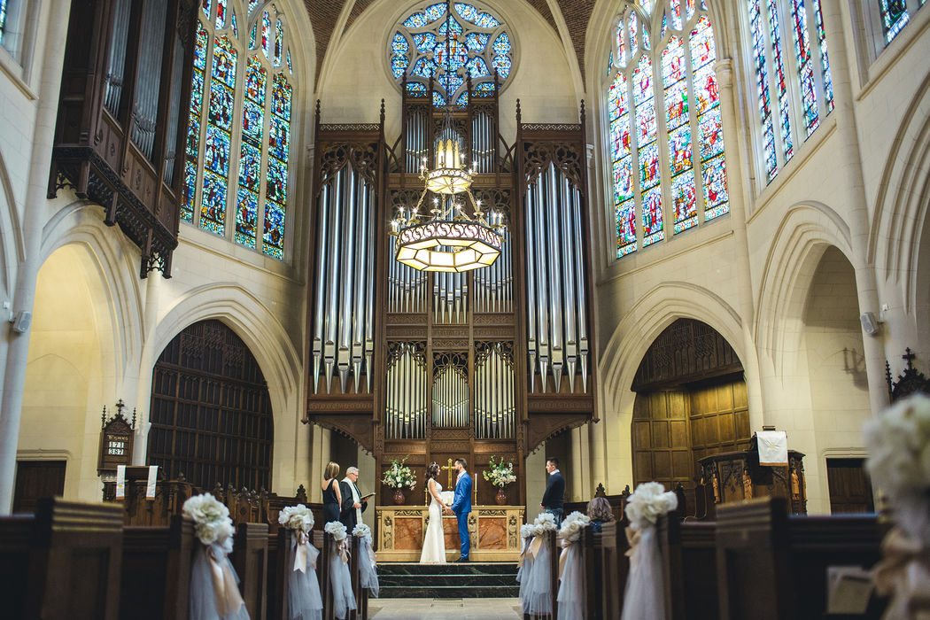 Mariage Élégant, Paris. Credit photo : OK Photo, photographe de mariage Paris. www.photodumariage.fr