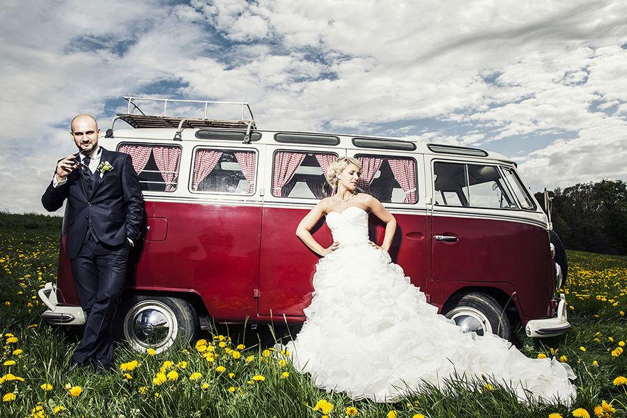 Chris Ermke arts | Hochzeitsfotograf
