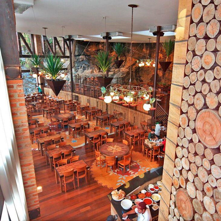 Assunta Restaurante
