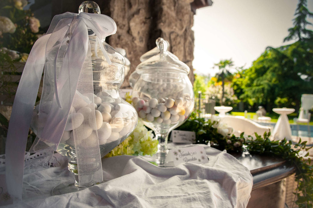 Medusa Eventi Group - Catering & Events
