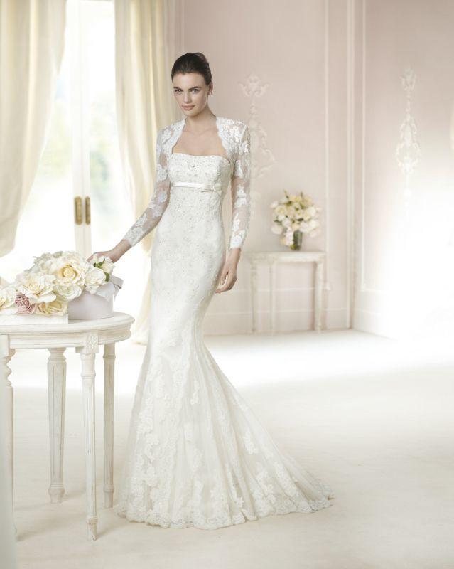 c3cd44ddba ... mariée; Prix moyen; Robes de soirée. Grace Mariage Grace Mariage Grace  Mariage ...