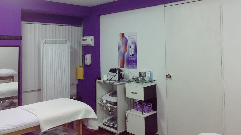 ByM Medicina Estética