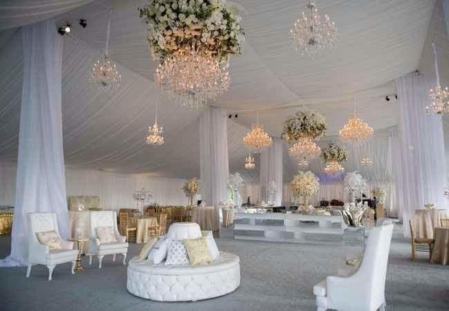 The Wedding Factory