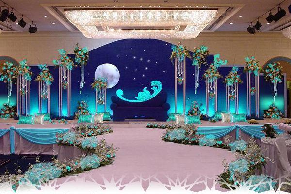 Marionnette Events