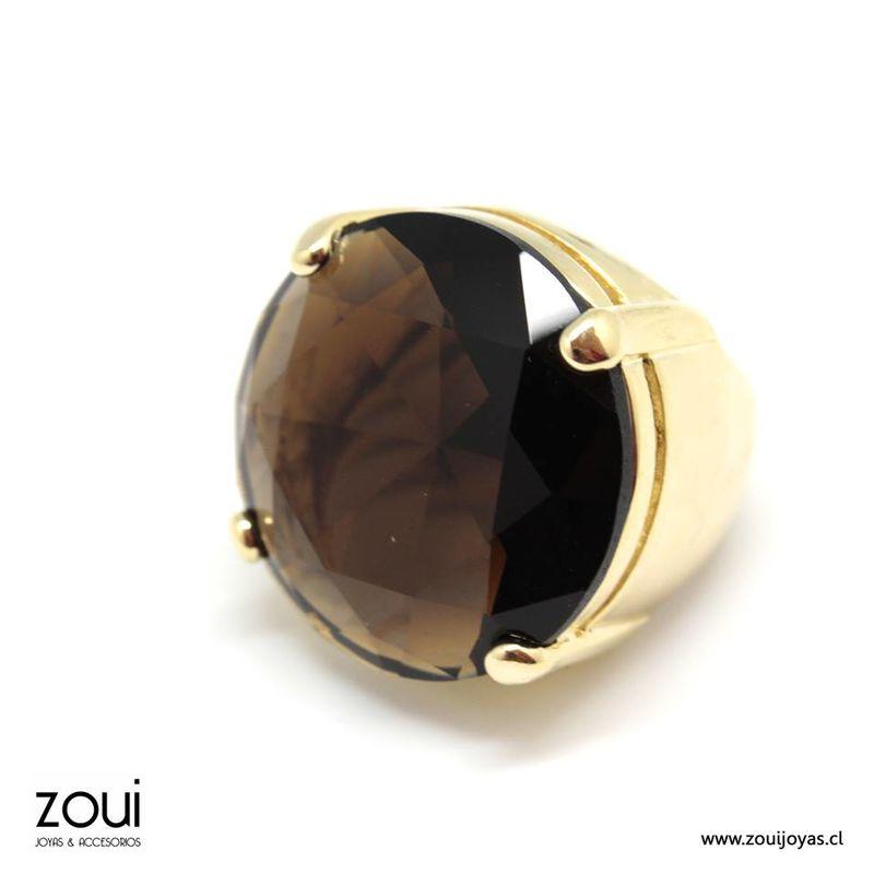 Zoui Joyas