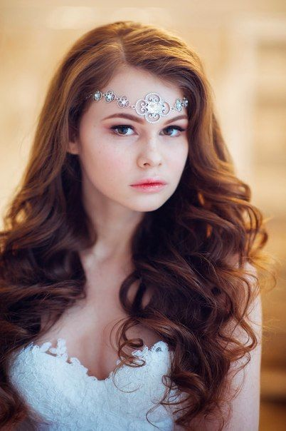 Визажист-стилист: Светлана Жданова