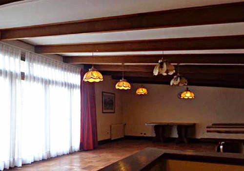 Club suizo nuñoa