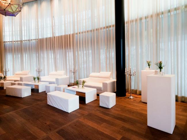 TIT-PIT GmbH, eventmietservice.ch