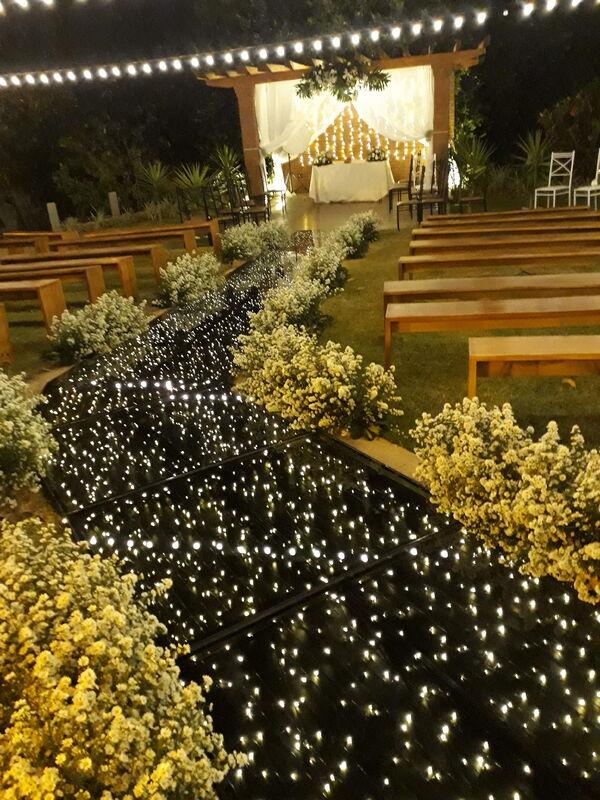 Saint Germain Eventos