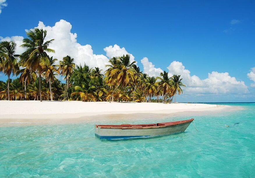 Maracaibo Viaggi e Vacanze