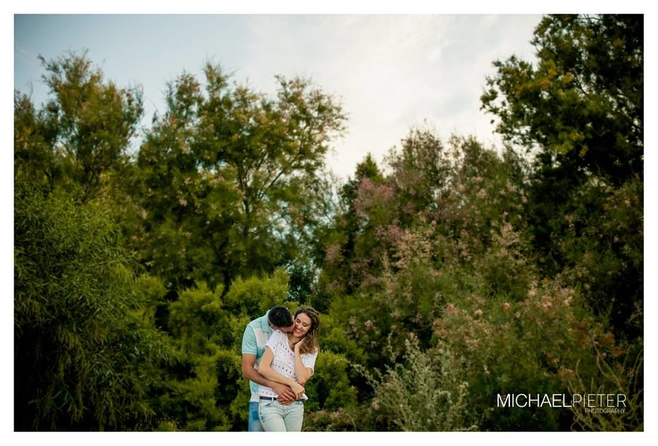 Michael Pieter Photografhy