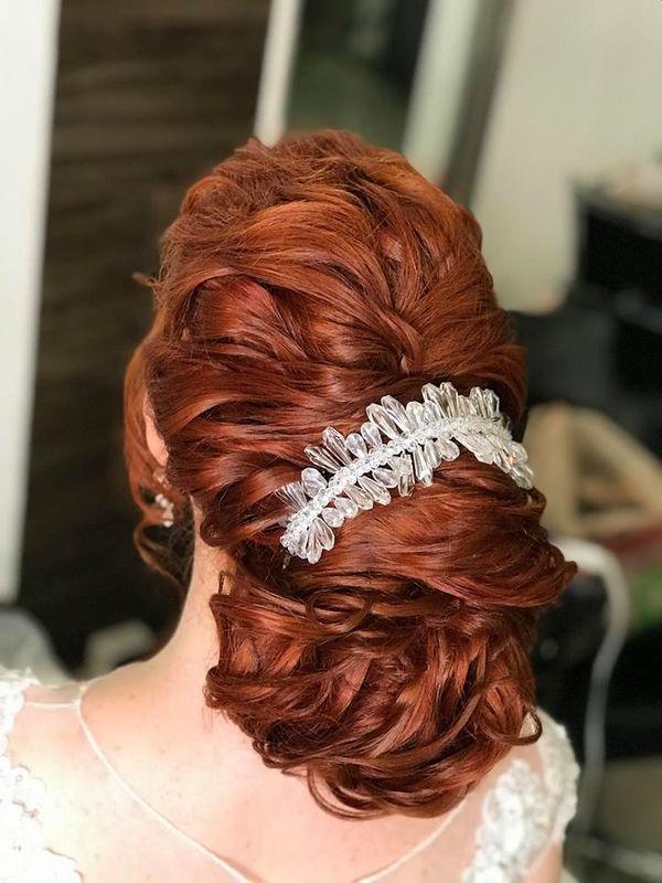 JLu HairStyle
