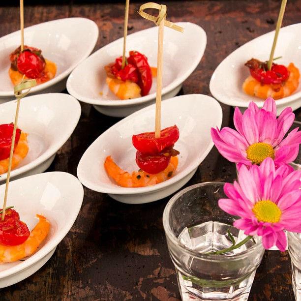 Bello Eventos & Gastronomia
