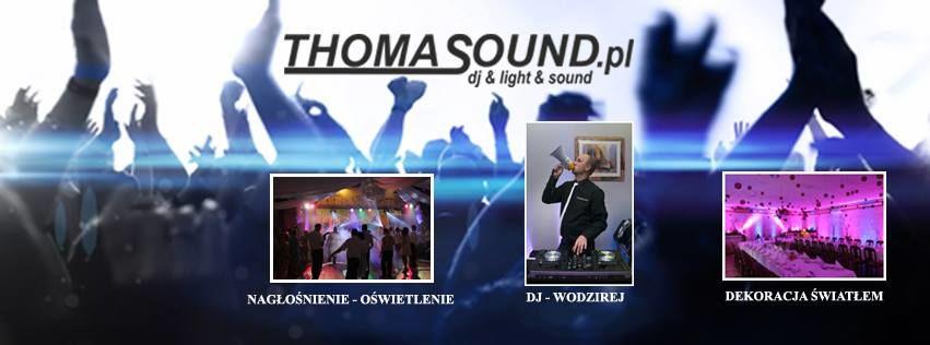 ThomaSound.pl