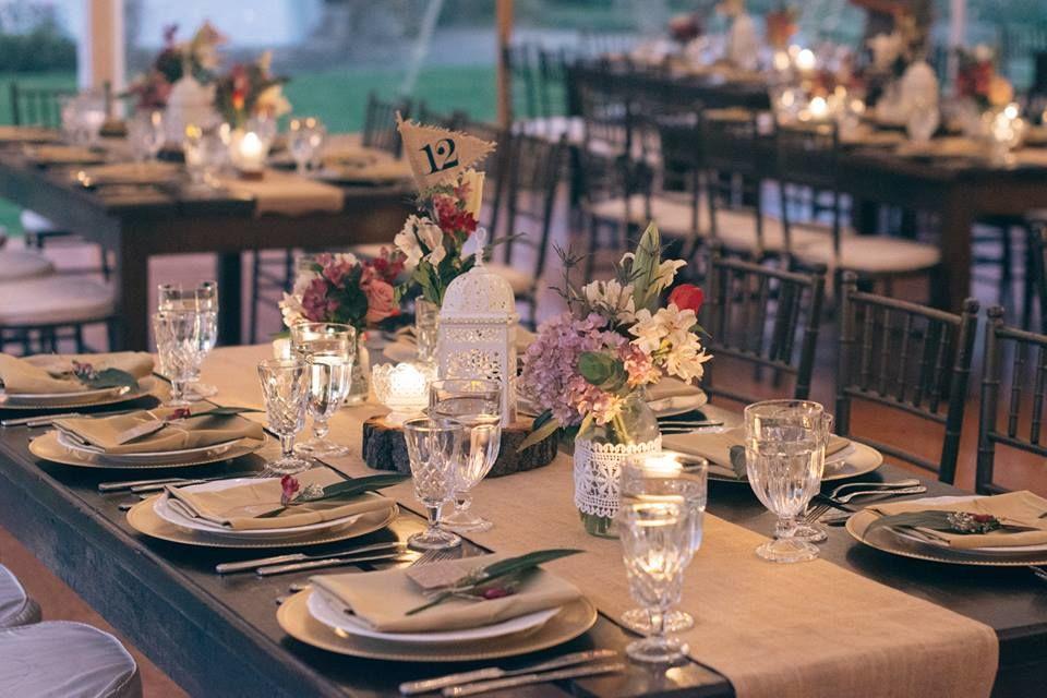 Santaboda-Wedding Planner