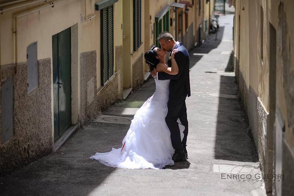 Enrico Guerri Photography