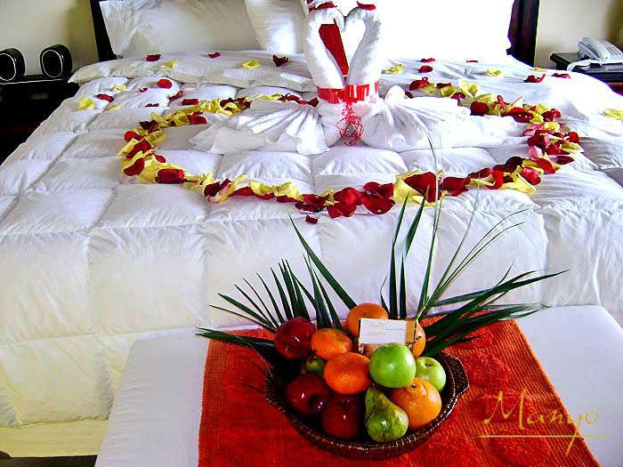 Hotel Boutique Mango