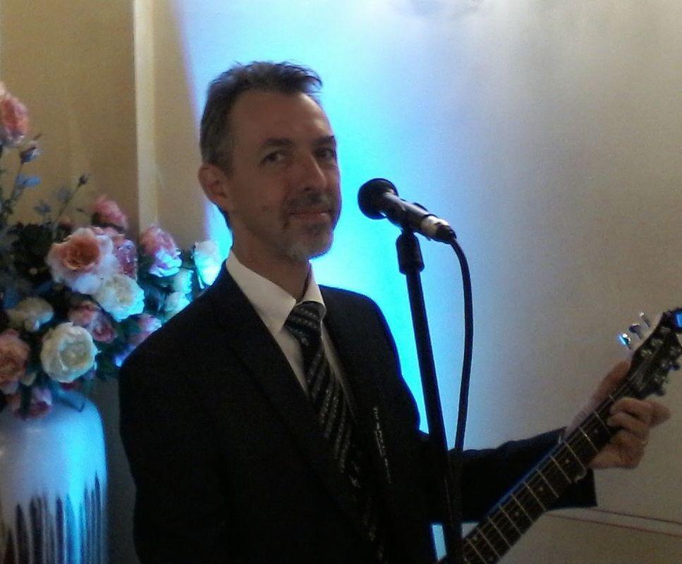 Paolo Furlan 2017
