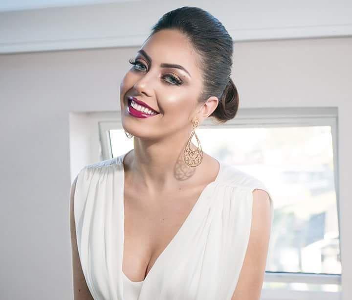 Paula Bacaro