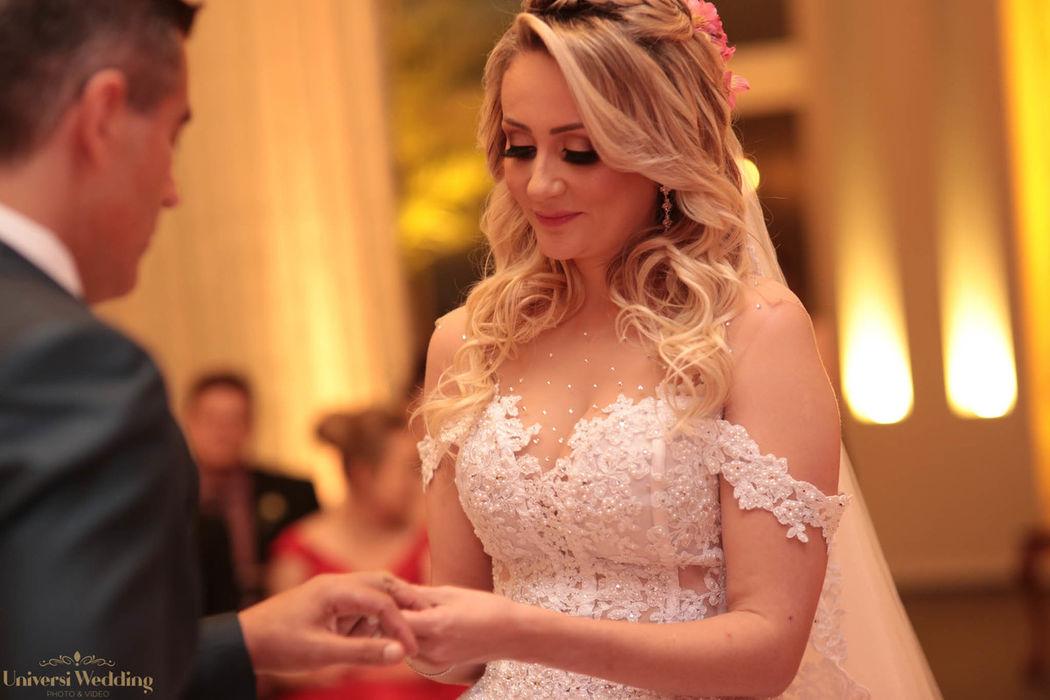 Universi Wedding - Photo & Video