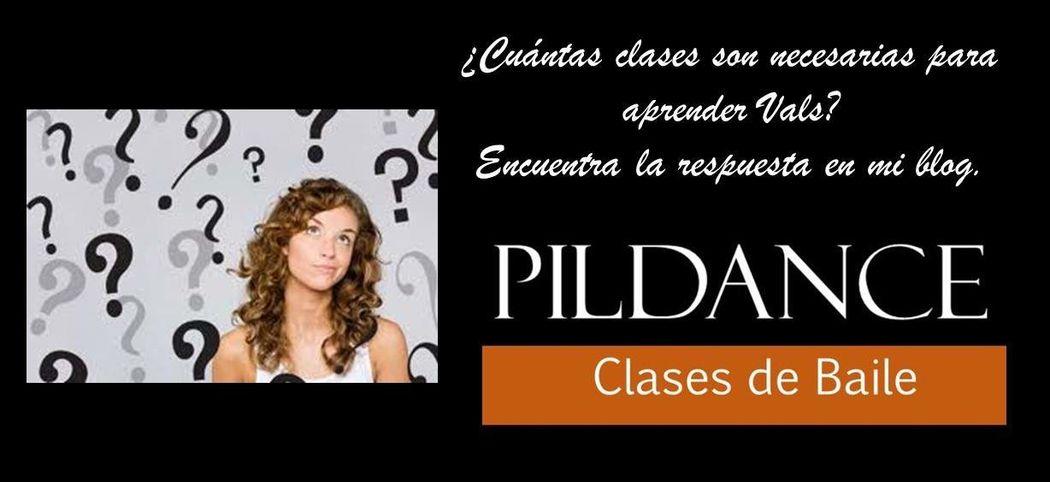 Pildance