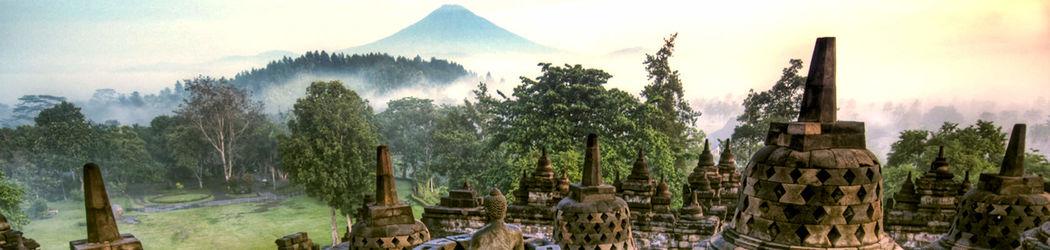 Agenzia Viaggi Travel Nomad