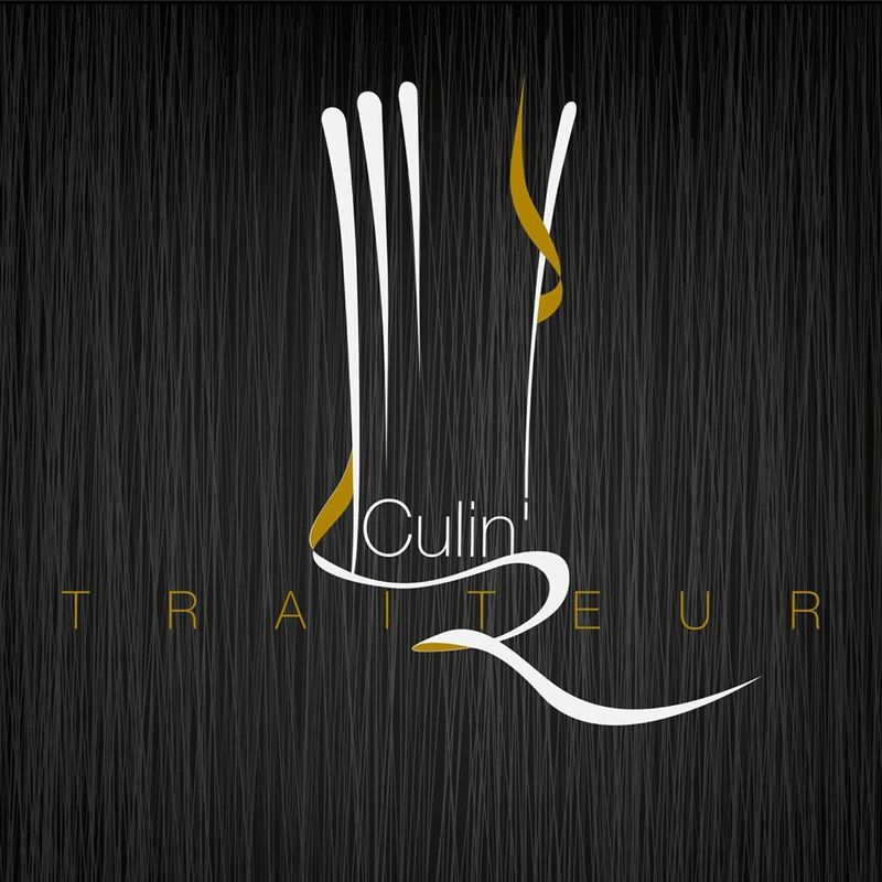 Culin'R Traiteur
