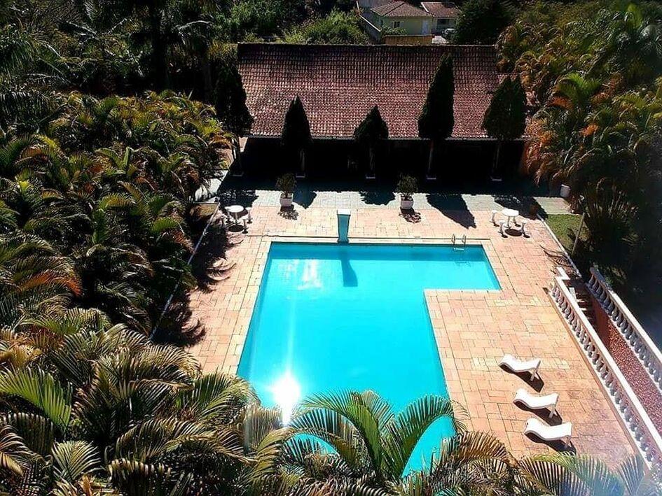 Chácara Ouro Preto