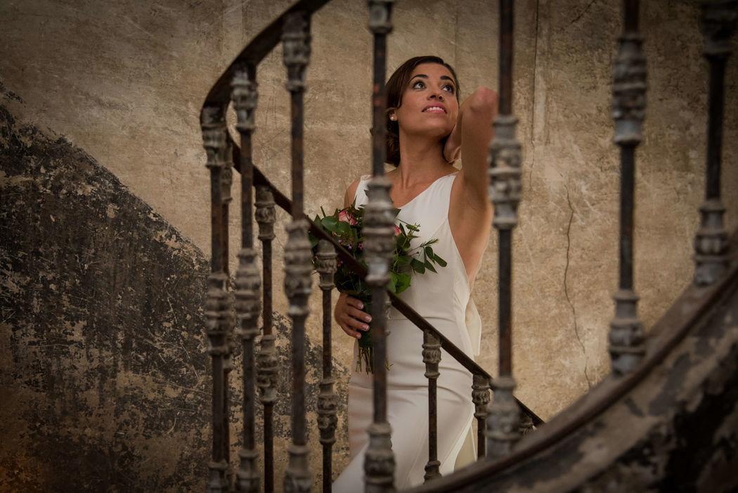 Alicia García - Photography