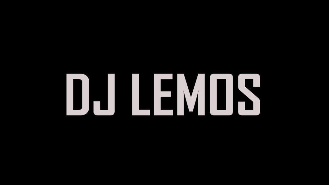 DJ Lemos