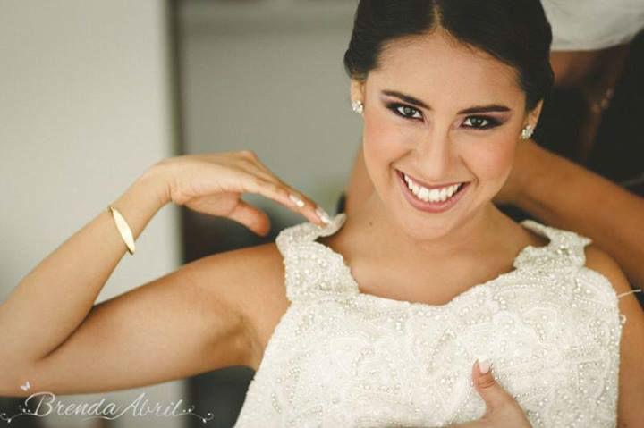 Carolina Indacoechea