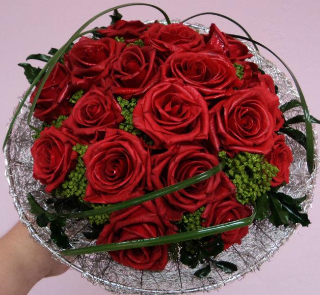Bloom Flors