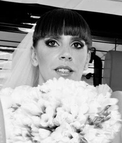 Helena Almeida