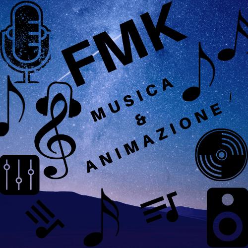 FMK Musica & Animazione