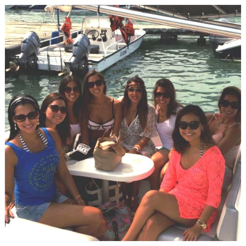 Boats4U