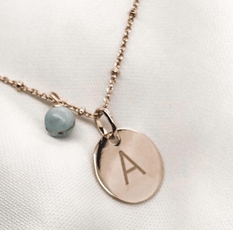 Emilio Rotgla Jewelry