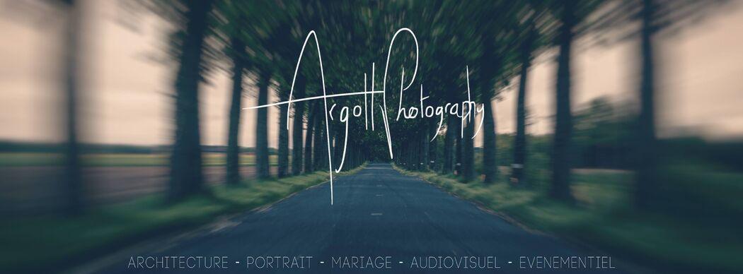 Argott Photography
