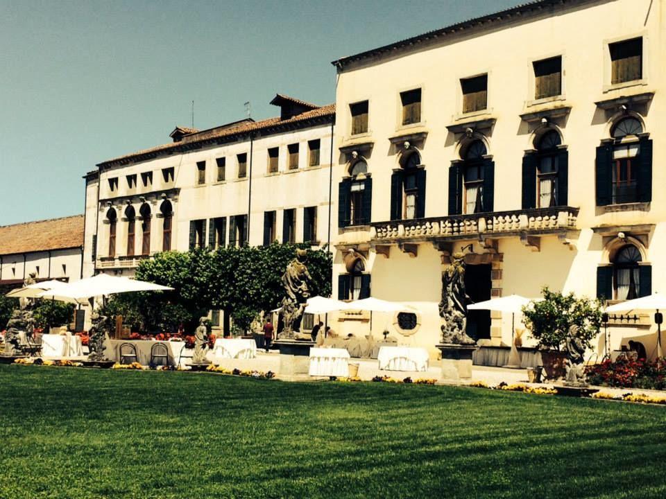 Decorazione Bagnoli : Case con terrazzo in vendita a bagnoli di sopra pd trovacasa
