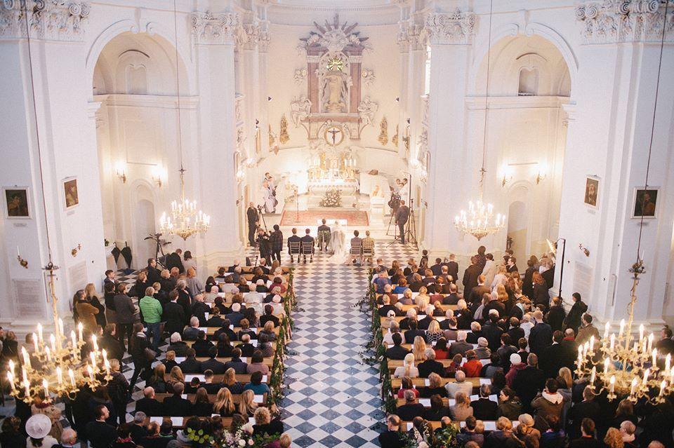 Śluby Bez Obciachu