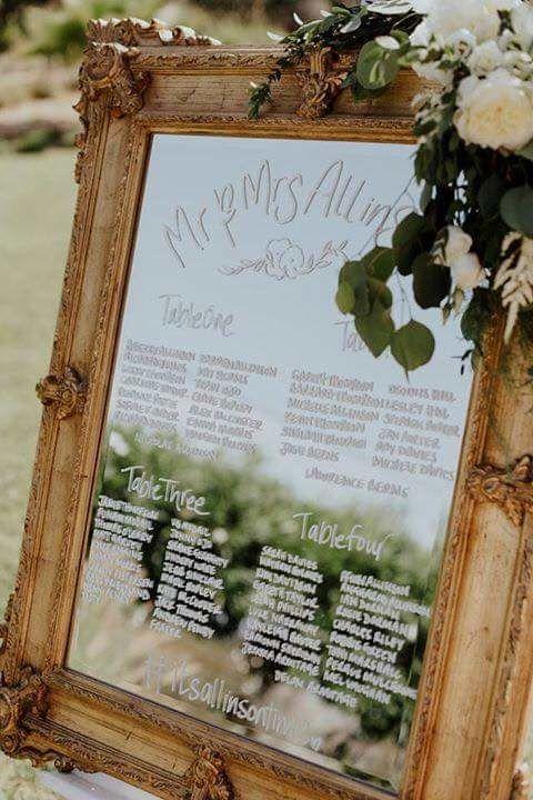 Algarve Weddings by Rebecca
